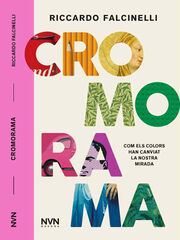 Cromorama