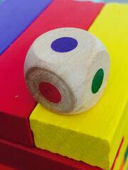 Juego Aquamarine La Torre de Color
