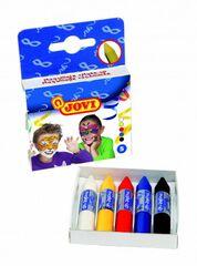 Maquillatge en barra Jovi Colors - 4 gr  5U