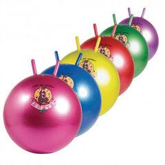 Balón Canguro Amaya 550 mm