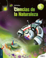Sociales/Superpixépolis PRIMÀRIA 5 Edelvives 9788426393630