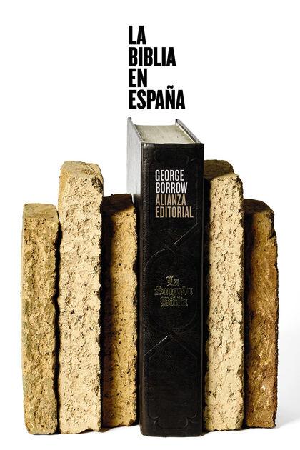 La Biblia En España Abacus Online