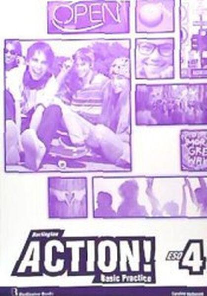 Bur s4 burlington action/basic/wb spa