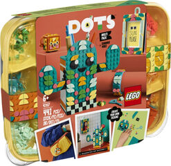 Lego Dots Multipack Sensaciones de Verano