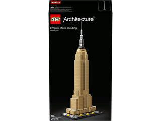 LEGO Architecture Empire State (21046)