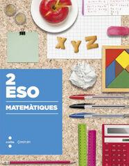 Smc s2 matemàtiques/construïm/16