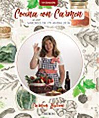 Cocina con Carmen