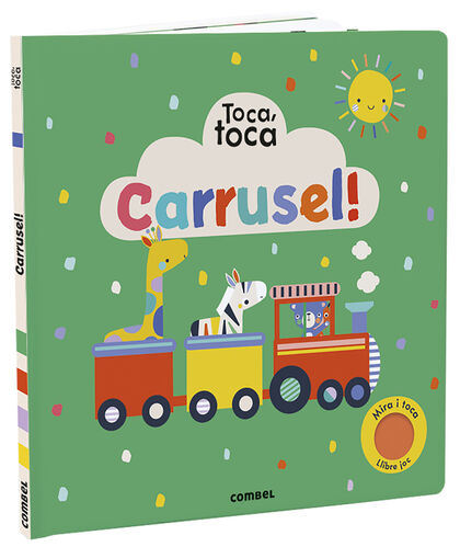 Carrusel!