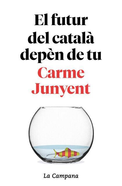 El futur del català depèn de tu