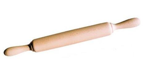 Rodillo de haya 450 mm Madera Ardidac