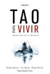 Tao para vivir. Medicina China, Tao Yin