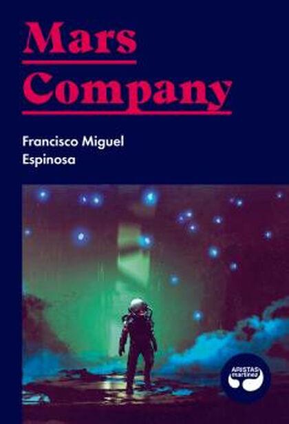 Mars Company