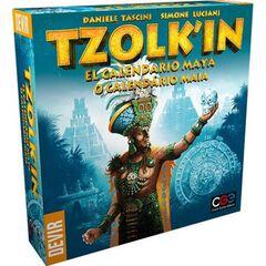 'Tzolk''In'