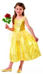 Disfraz Rubie'S Bella clsico deluxe inf De 5 a 7 aos
