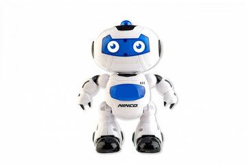 Robot Ninco Glob