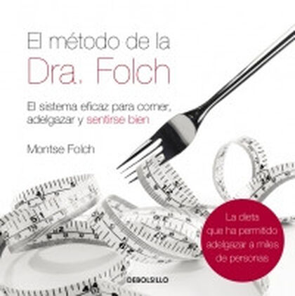 Método de la Dra. Folch, El