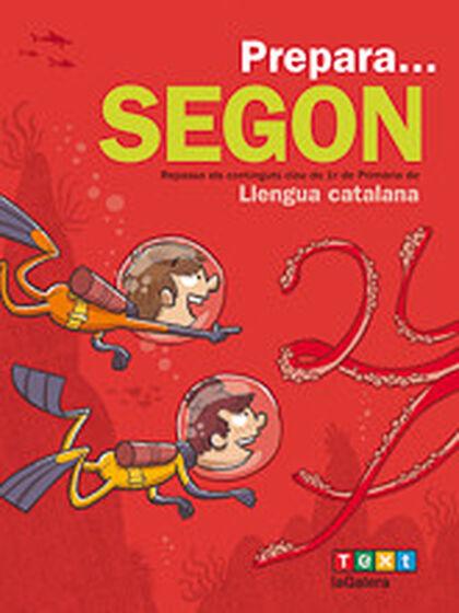 Tg e1 prepara 2n/català/17