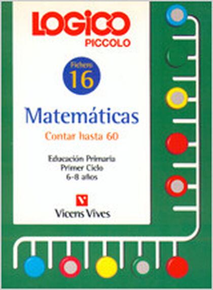 Vv e piccolo/16 matemáticas/contar 60