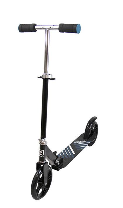 Patinete Aluminio Regulable I Plegable Rod
