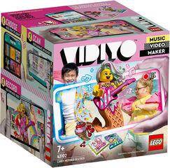 LEGO Vidiyo Candy Mermaid Beatbox (43102)