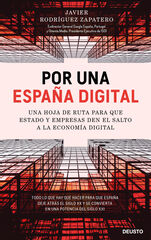 Por una España digital