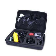 CámaraPrixtonSportDV609 + Kit