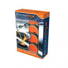 Extensión de juego Goliath Boomtrix Extensión y trampolines