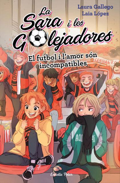 El futbol i l'amor són incompatibles