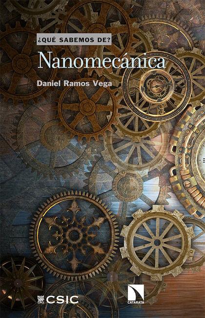 Nanomecánica