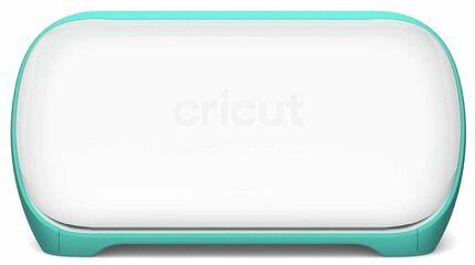 Cricut Joy™