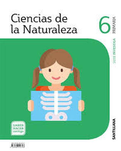 San e6 naturales/investiga/19