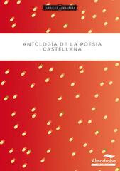 Antología de la poesía castellana