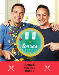 Torres a la cuina 3