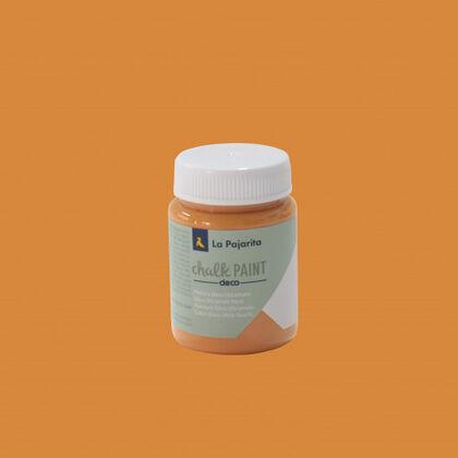 CHALK PAINT 75ml MARRON GLACE