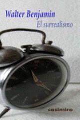 Surrealismo, El