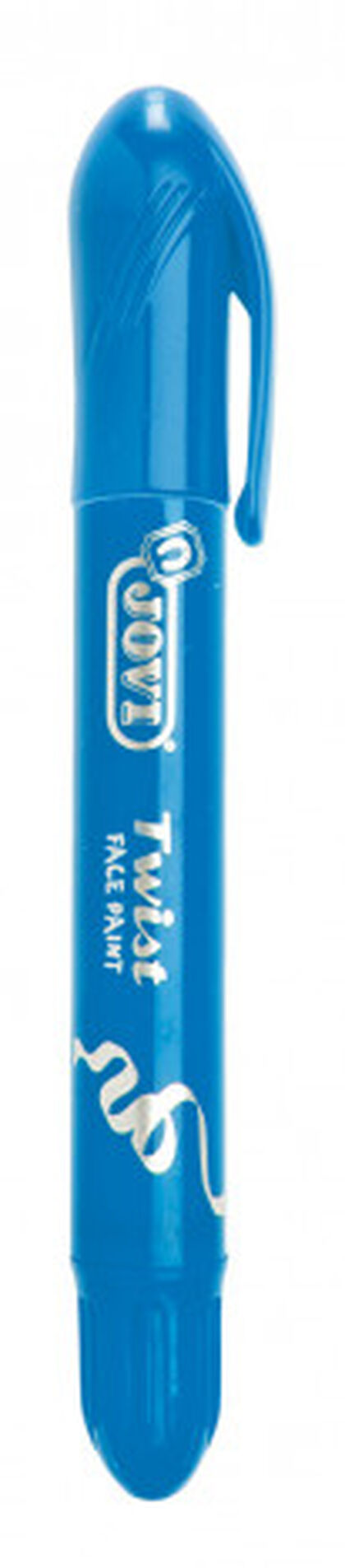 Maquillaje Jovi Twist Azul