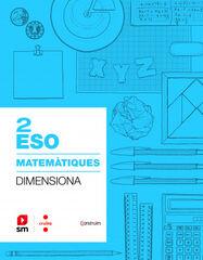 Smc s2 matemàtiques-quadern/19