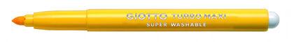 Estuche de rotuladores Giotto Turbo Maxi 24 colores