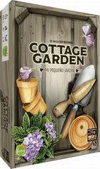 SD Games Cottage Garden