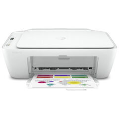 Impresora HP DJ2720 MultifunciónWIFI
