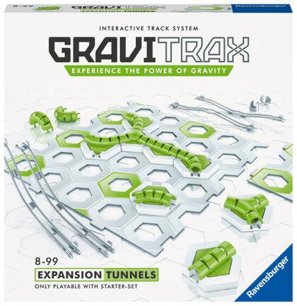 Gravitrax Túnel