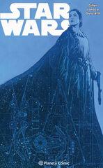 Star Wars Tomo 9