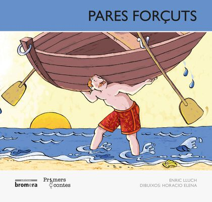 Pares forçuts (majúscules) - Val