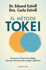 El mètode Tokei