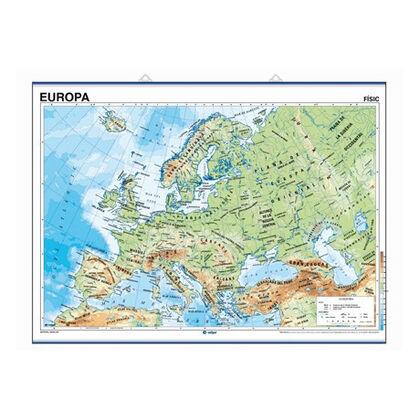 Edigol mfp/europa/140x100