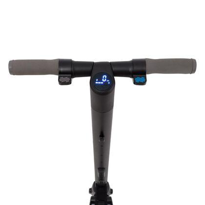 Patinete eléctrico iWatRoad R8
