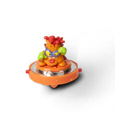 SuperThings Power Machines Battle Spinners