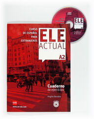 SME ELE Actual A2/Ejercicios