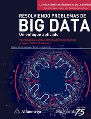 Resolviendo problemas de Big Data