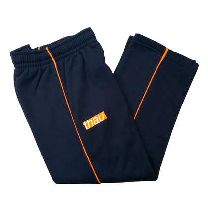 Pantalón Chandal Thau De 3 a 5 años